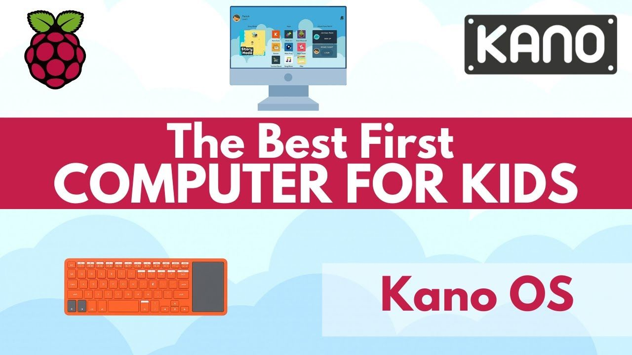How to Install Kano OS on Raspberry Pi? (Complete Guide)